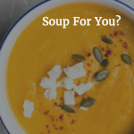 Soup for you OrdaMia Image